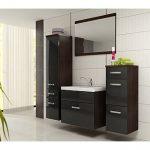 Zařizování koupelny: Pohodlí a elegance v hlavních rolích