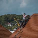 Vše, co potřebujete vědět o rekonstrukci střechy