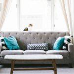 Obývací stěna – 3 tipy pro výběr dominanty pokoje