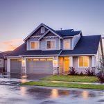 Zachraňte vaši firmu americkou hypotékou