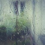 Jak pečovat o plastová okna, aby si zachovala svoji funkčnost?