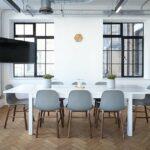 Svěřte návrh interiérů do rukou profesionálního bytového designéra