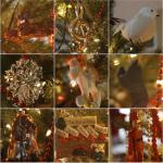 České tradice na Vánoce