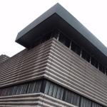 Architektura pasivního domu