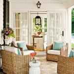 Stylový nábytek – když chcete bydlet stylově