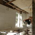 Rekonstrukce bytů se nemusíte bát