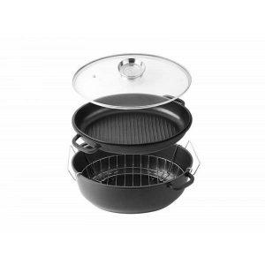 ovalny-roaster-4-v-1-s-neprilnavym-povrchem