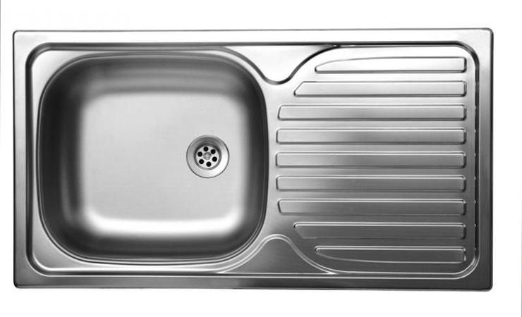 1.-Kuchynsky-drez-Sinks-Classic