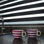 Látkové rolety jsou zpět – poznejte špičkovou českou stínící techniku