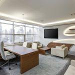 Návod pro výběr ideální židle do kanceláře na míru