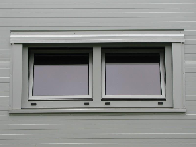 detail-89-hlinikova-okna-a-hlinikove-dvere-ostrava