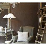 4 barvy, které váš domov promění v oázu klidu