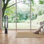 Designové přístroje do domácnosti