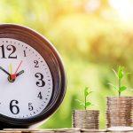 Potřebujete rychle zařídit úvěr?