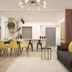Jak vybrat správný byt nebo prostor k podnikání?
