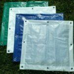 Zakrývací plachty typové i na míru – to je firma Plachty Štěpáník