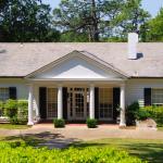 Montované domy na klíč