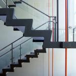 Skleněné stěny se hodí do každého bytu i domu! Projasněte s jejich pomocí i váš příbytek.