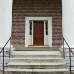 Každé dveře mohou být originál