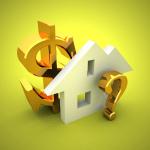 Hypotéka – pojmy a dojmy k hypotečním úvěrům