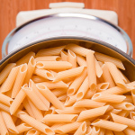 Kuchyňská váha, důležitý pomocník každé hospodyňky