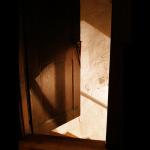 Sklep může být i důležitou částí domu