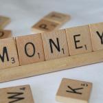 Komerční banka vám pomůže vyřešit potíže s financováním bydlení a mnohé další
