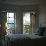Vyberte si správné záclony a závěsy na vaše okna
