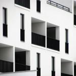 Spokojený život díky pronájmu bytu Brno